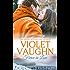Fierce in Love (Snow-Kissed Love Book 4)