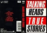 True Stories by Warner Off Roster (1985-04-01)