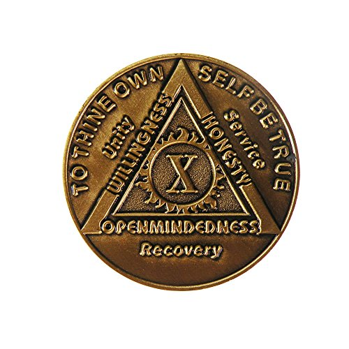 10-year-aa-alcoholics-anonymous-premium-polished-bronze-the-sunlight-of-the-spirit-god-centered-sobe