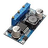 3Pcs LED Driver Charging Constant Current Voltage Step Down Buck Module - Arduino Compatible SCM & DIY Kits