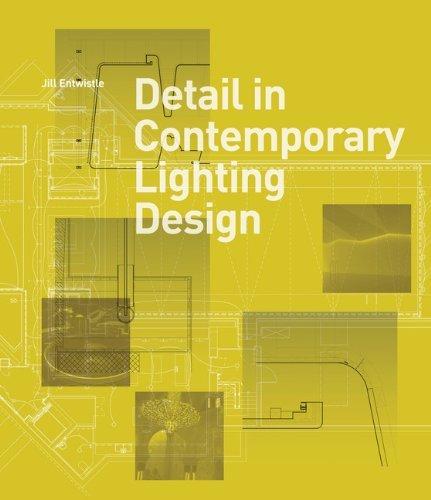Contemporary Garden Lighting Design in Florida - 6