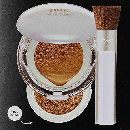 pur chisel brush - 6