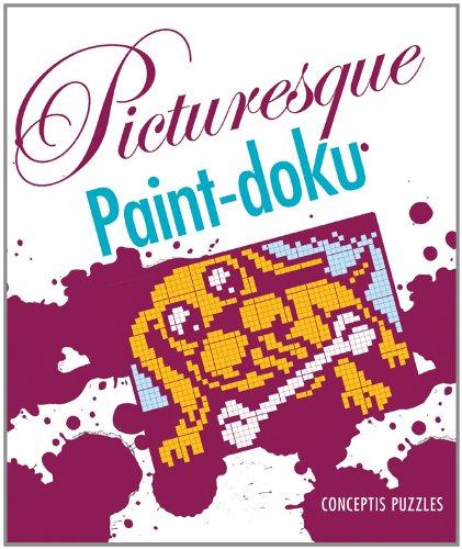 Download Picturesque Paint-doku pdf epub