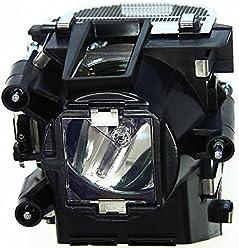 PROJECTIONDESIGN FL32 WUXGA Lamp  with OEM Original Philips UHP bulb inside