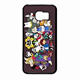 Undertale 2 Case Samsung Galaxy Note 5