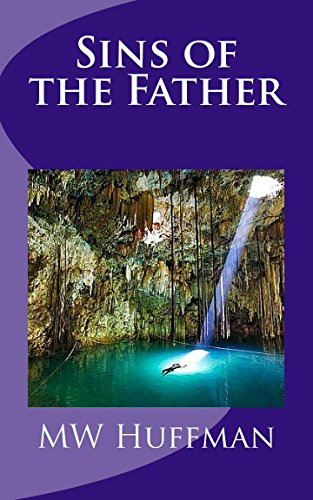 Sins of the Father ebook