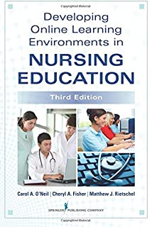 thesis in nursing education Why do i wanna be a nurse essays about nursing and education career plan essay examples nursing personal statement nursing school.