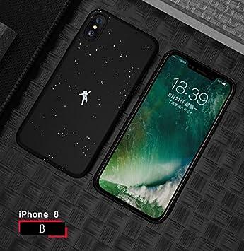 apple iPhone X ケース シリコン かわいい イラスト入り カバー エレガント イラスト スリム アイフォンX カバー アップル
