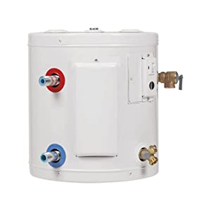 AO Smith EJC-10 Residential Electric Water Heater