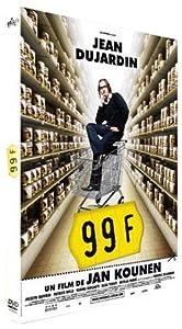 """Afficher """"99 francs"""""""