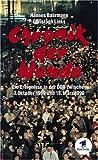 Chronik der Wende - Die Ereignisse in der DDR zwischen 7. Oktober 1989 und 18. März 1990
