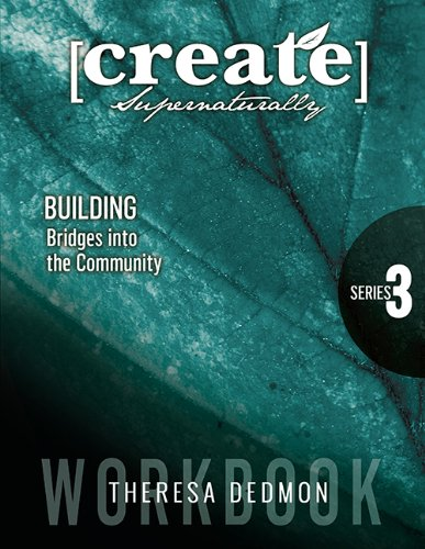 Create Supernaturally Workbook V3