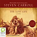 The Lost Thing  Audiobook by Shaun Tan Narrated by Humphrey Bower