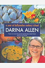 Year at Ballymaloe Cookery School Paperback