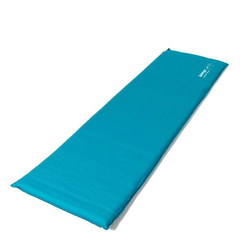 Vango Comfort 5 Single Thermo-Isomatte