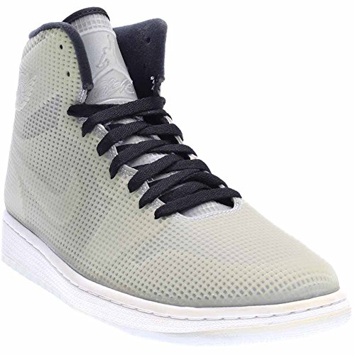 012 Air Nike 4LAB1 677690 Jordan 1 ZBxnOTW