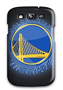 golden state warriors nba basketball (28) NBA Sports & Colleges colorful Samsung Galaxy S3 cases 4082666K402532129