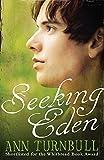 Seeking Eden (Quaker Trilogy 3)