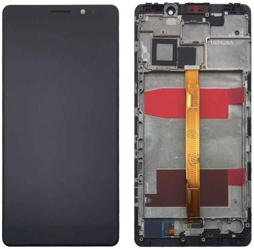 Kit de Repuesto para Pantalla LCD táctil Compatible con Huawei ...