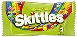 Skittles Sour Flavoured Candies