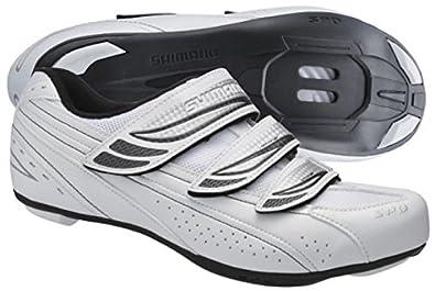 Shimano Sh-Wr35, Zapatillas de Ciclismo de Carretera para Mujer: Amazon.es: Deportes y aire libre