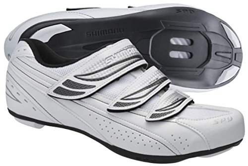 Shoes Road wr35 Weiß Women's Sh Shimano Biking qHXFn