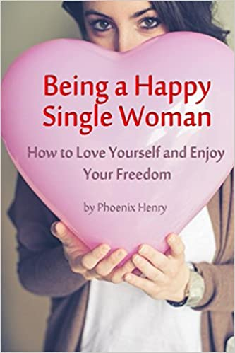 How to be happy in love