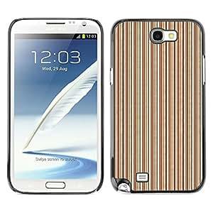 ZECASE Funda Carcasa Tapa Case Cover Para Samsung Galaxy S4 Mini I9190 No.0003450