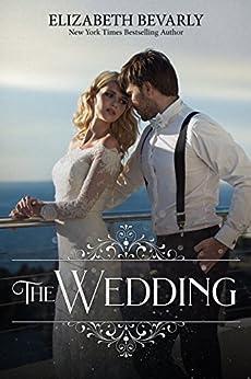 The Wedding by [Bevarly, Elizabeth]