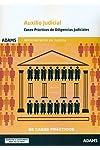 https://libros.plus/casos-practicos-de-diligencias-judiciales-cuerpo-de-auxilio-judicial-de-la-administracion-de-justicia/