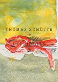 img - for Thomas Sch tte: Deprinotes 2006-2008 book / textbook / text book