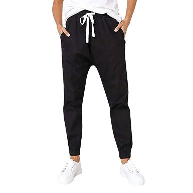 2616f8c2f75 Pantalon de survêtement Femme