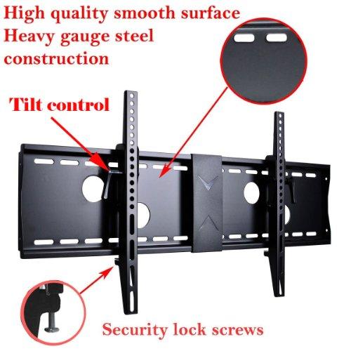 Buy wall mount tv samsung