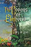 The Covens of Elmeeria