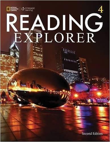 Reading explorer 4 sb standalone book paul macintyre david reading explorer 4 sb standalone book paul macintyre david bohlke 9781285846927 amazon books fandeluxe Images