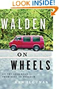 #1: Walden on Wheels: On the Open Road from Debt to Freedom