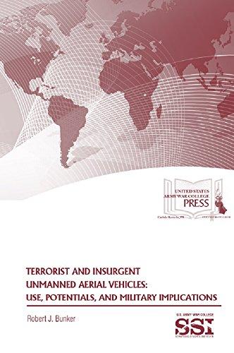 Epub download insurgent ebook
