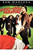 Bam Margera Presents: Where the #$&% is Santa? (UNRATED)