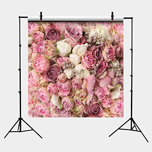 Buy flower photography props