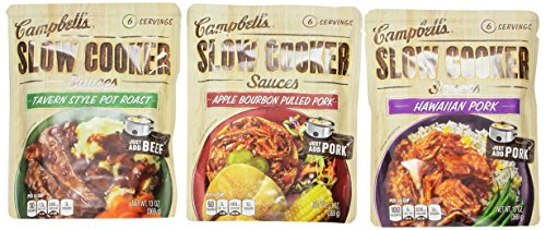campbells-slow-cooker-sauces-variety-pack-13-ounce-pack-of-6