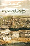 Official Congressional Directory 2011-2012 (112th Congress), Us Congress, 1598046381