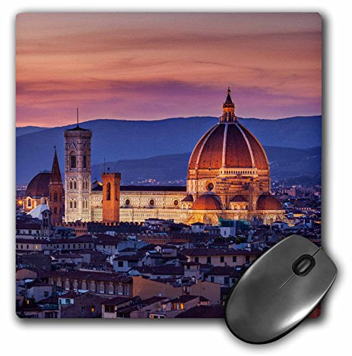 italy mouse pad - 9