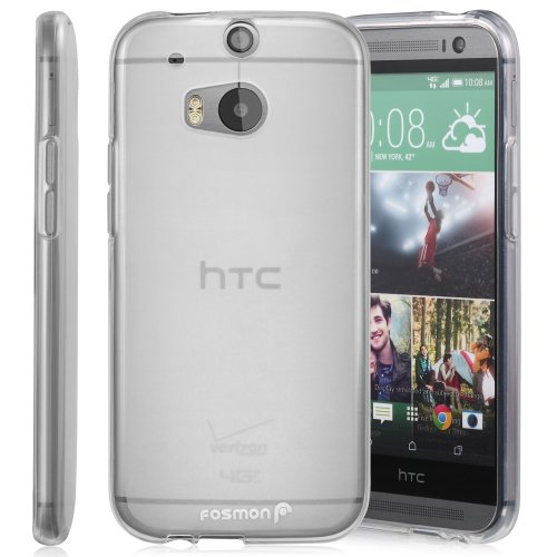 fosmon-dura-frost-smooth-durable-flexible-slim-fit-tpu-case-cover-for-2014-htc-one-m8-retail-packagi