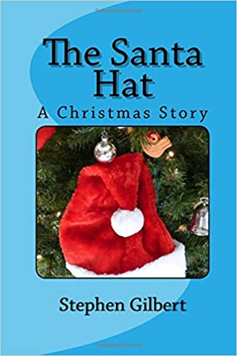 buy the santa hat a christmas story book online at low prices in india the santa hat a christmas story reviews ratings amazonin - A Christmas Story Online