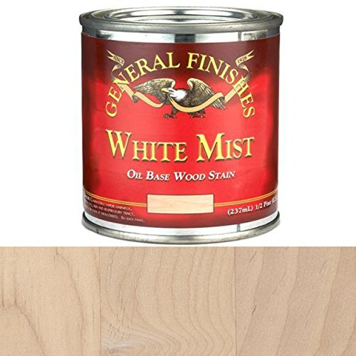white-mist-1-2-pint-gf-wood-stain