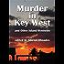 Murder in Key West (Murder and Mayhem in Key West Book 1)