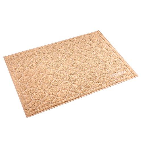 ground mats protection rental mat track