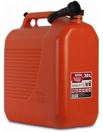 Tayg - Bidón 30 litros cánula