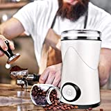 Coffee Grinder, Keenstone Electric Coffee Bean