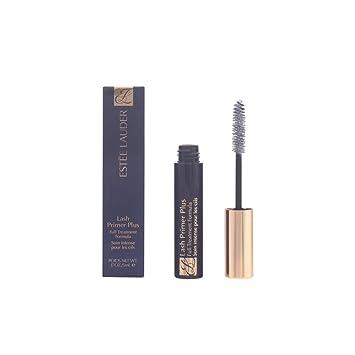 3336e482307 Amazon.com: Estee Lauder Lash Primer Plus Full treatment Formula - 5 ml:  Beauty